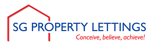 SG Property Lettings