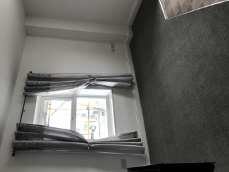 1 Bedroom Apartment, Redcar, £410 PCM