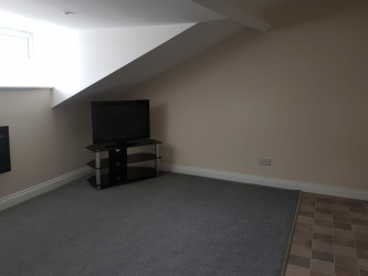 1 Bedroom Apartment, Redcar, £390 PCM