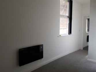 Brand New 2 Bedroom Apartment, Redcar £450 PCM